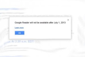 10 alternatives à Google Reader