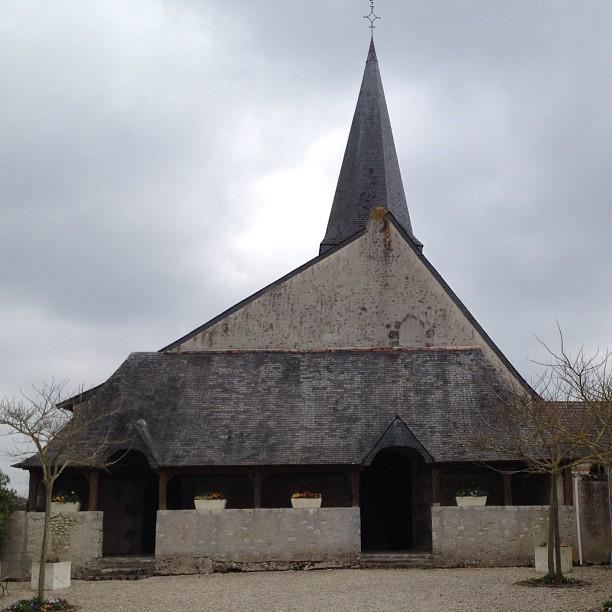 Chateaux de la Loire (5)