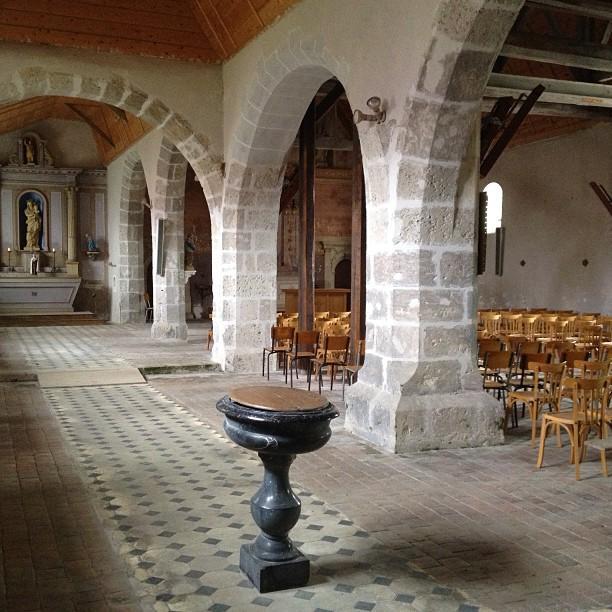 Chateaux de la Loire (7)