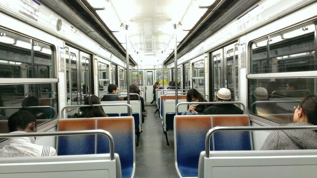 Photo Taken With HTC 8X 04