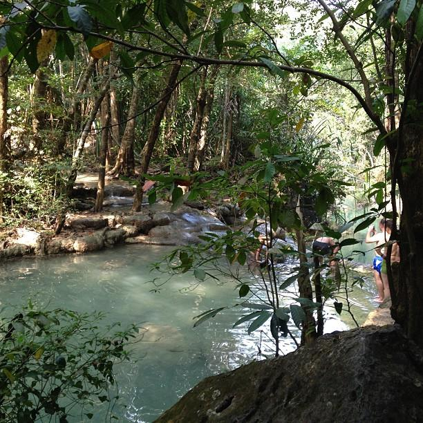 Thailande Erawan (2)
