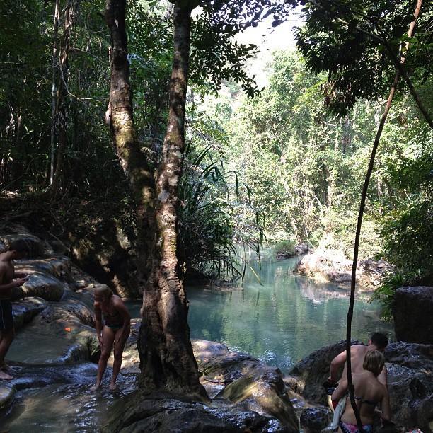 Thailande Erawan (3)