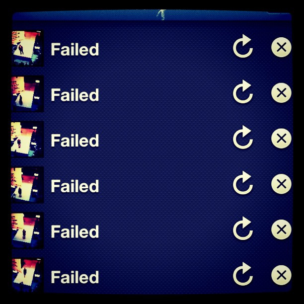 instagram_upload_failed