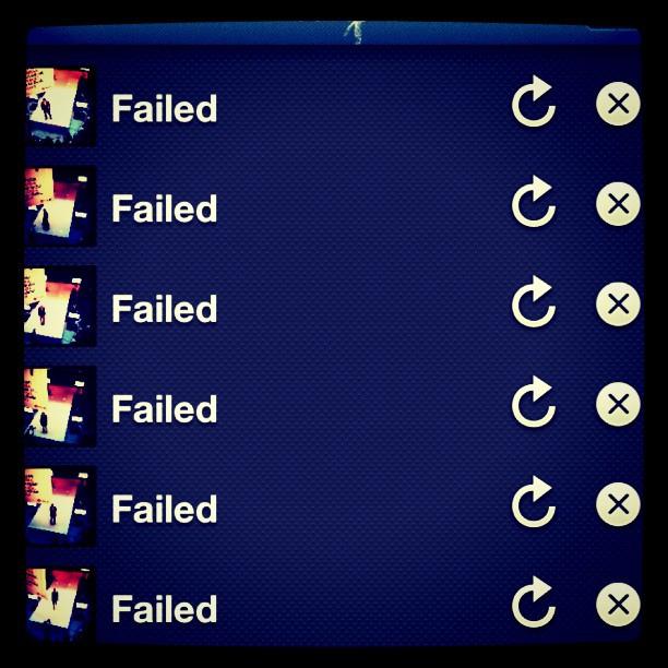 instagram_upload_failed