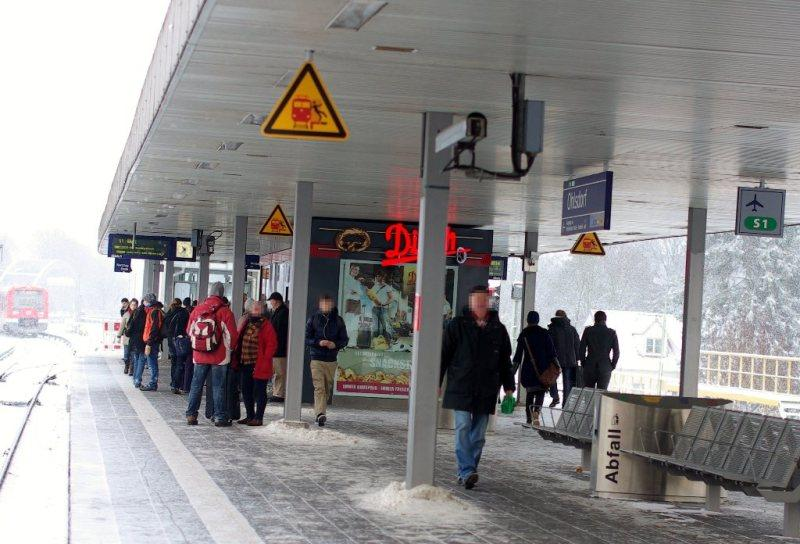 007_Hambourg - 18-12-2010  (7)