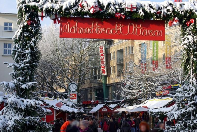 012_Hambourg - 18-12-2010  (12)
