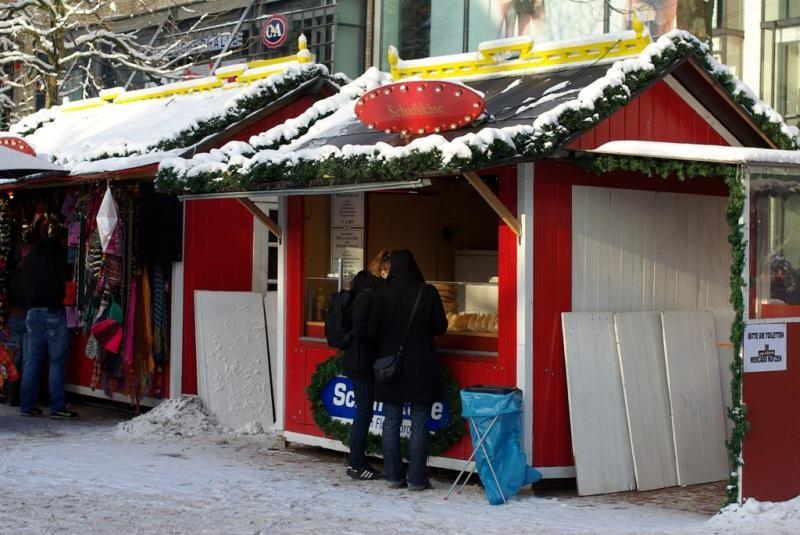 013_Hambourg - 18-12-2010  (13)