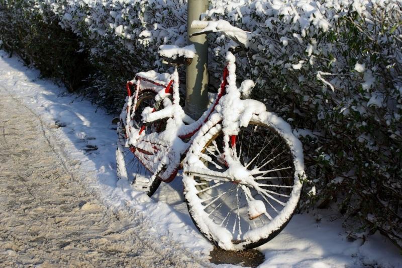 016_Hambourg - 18-12-2010  (16)