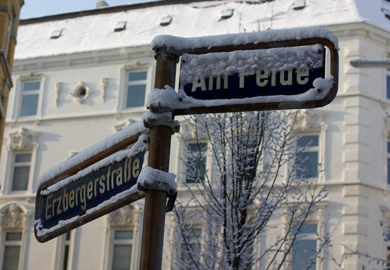 018_Hambourg - 18-12-2010  (18)
