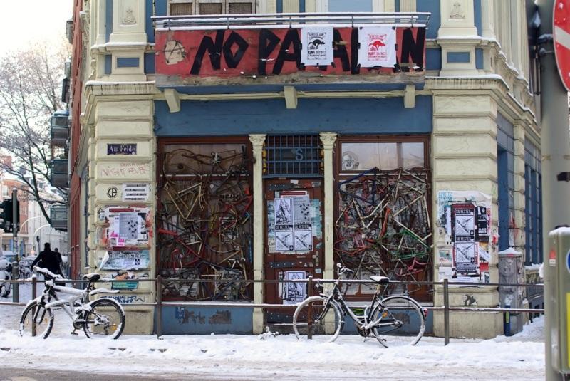 020_Hambourg - 18-12-2010  (20)