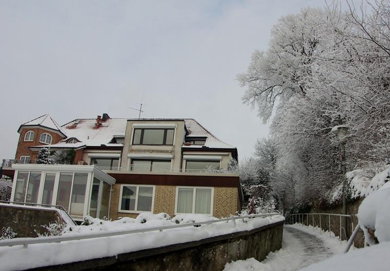 02_Hambourg Blankenese - 20-12-2010 (2)