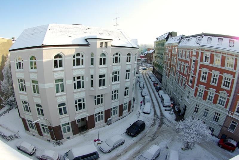031_Hambourg - 18-12-2010  (31)