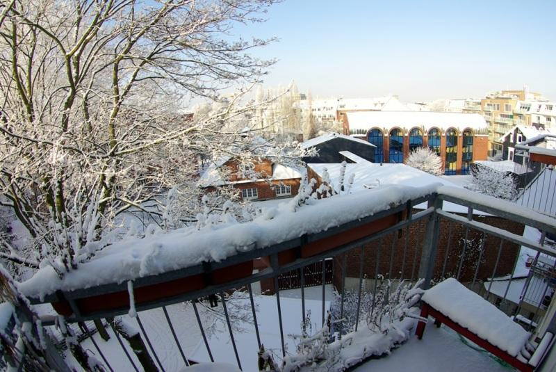032_Hambourg - 18-12-2010  (32)
