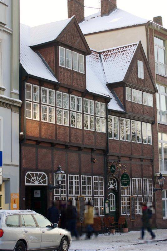 038_Hambourg - 18-12-2010  (38)