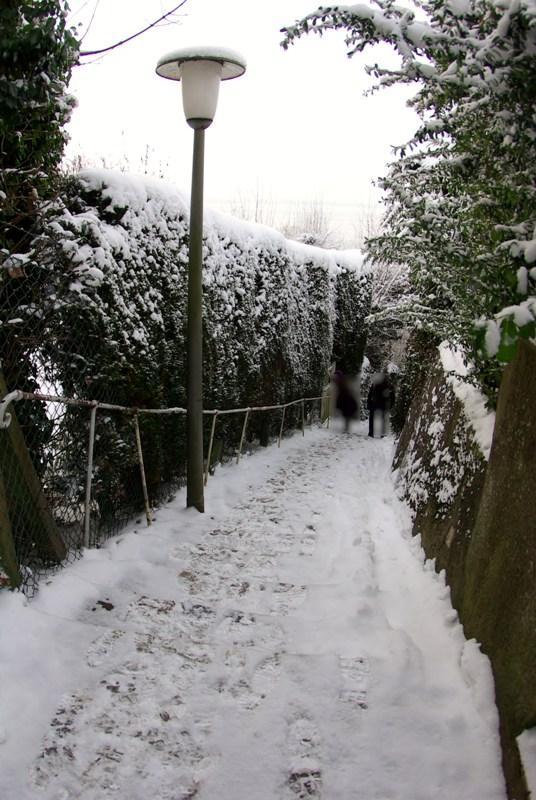 03_Hambourg Blankenese - 20-12-2010 (3)