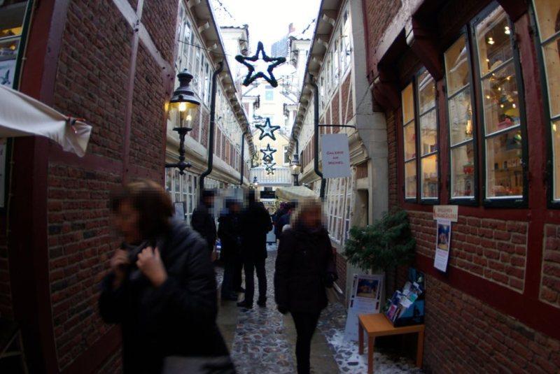 040_Hambourg - 18-12-2010  (40)