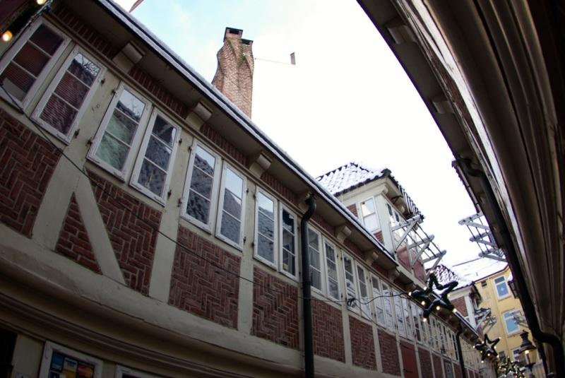 041_Hambourg - 18-12-2010  (41)
