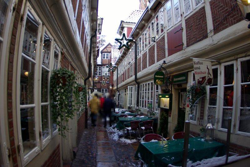 043_Hambourg - 18-12-2010  (43)