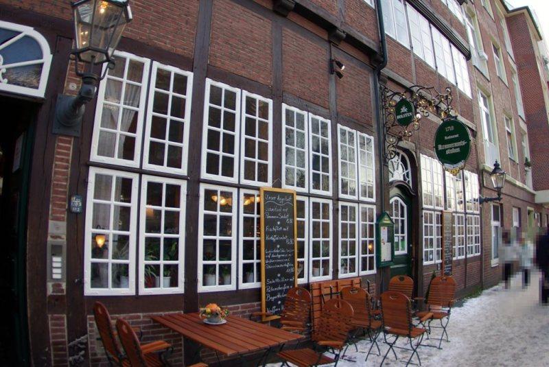 044_Hambourg - 18-12-2010  (44)