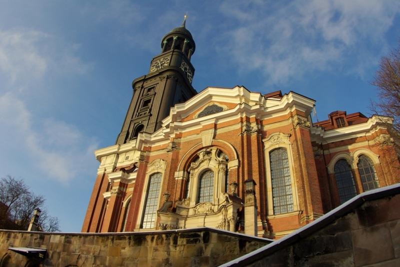 046_Hambourg - 18-12-2010  (46) - Hauptkirche St. Michaelis