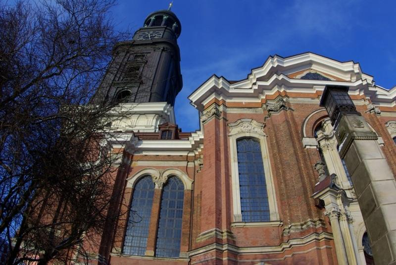 047_Hambourg - 18-12-2010  (47) - Hauptkirche St. Michaelis