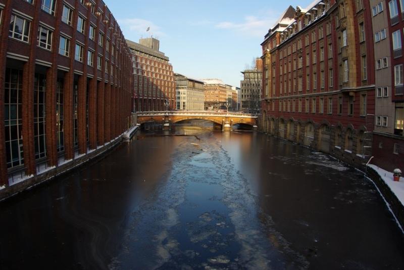 050_Hambourg - 18-12-2010  (50)