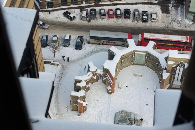 066_Hambourg - 18-12-2010  (66) - Nikolaikirchturm