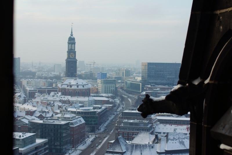 072_Hambourg - 18-12-2010  (72)
