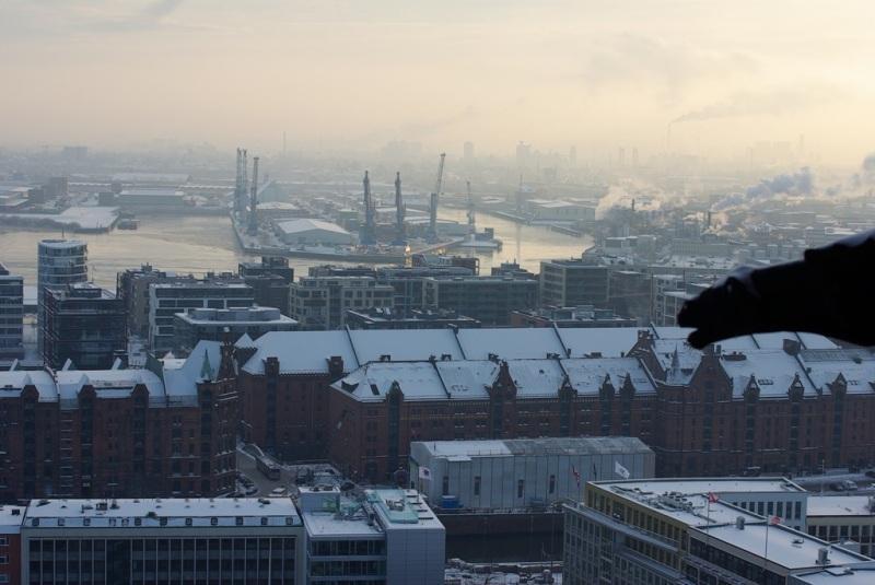 074_Hambourg - 18-12-2010  (74)