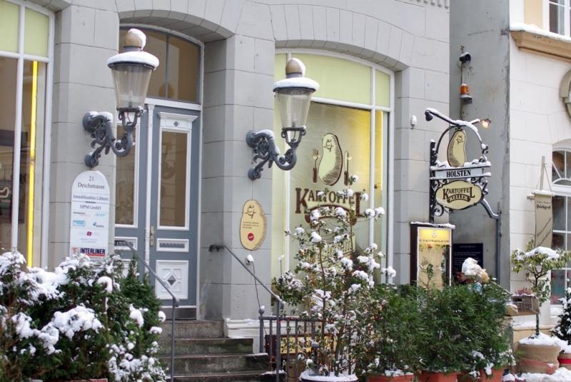 075_Hambourg - 18-12-2010  (75)