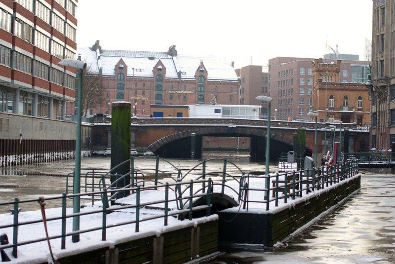 076_Hambourg - 18-12-2010  (76)