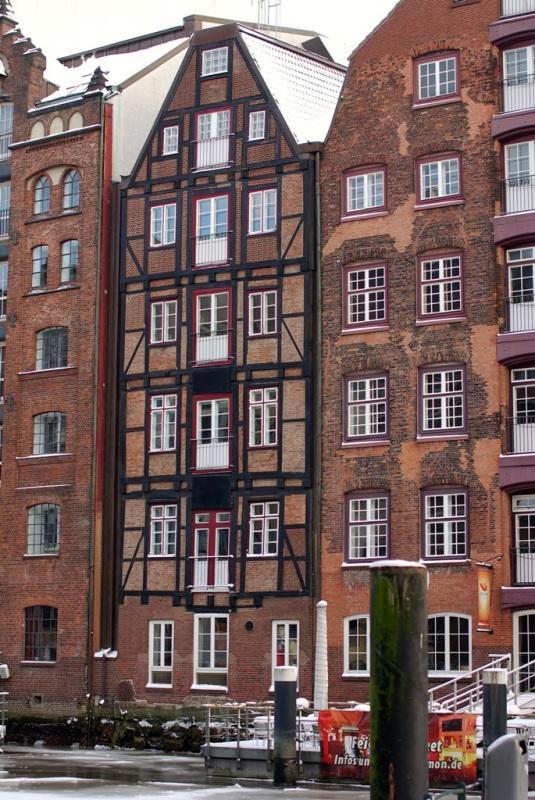 078_Hambourg - 18-12-2010  (78)