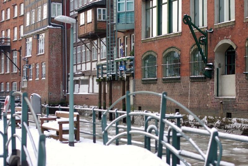 080_Hambourg - 18-12-2010  (80)