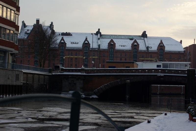 082_Hambourg - 18-12-2010  (82)
