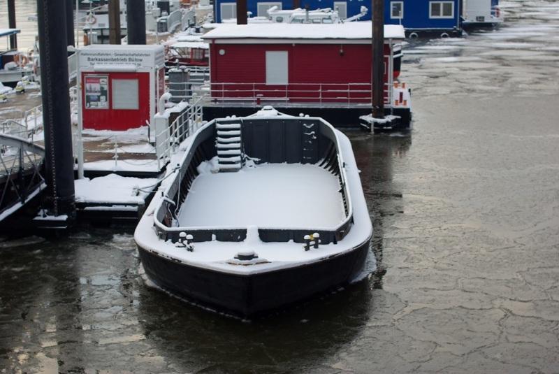 084_Hambourg - 18-12-2010  (84)
