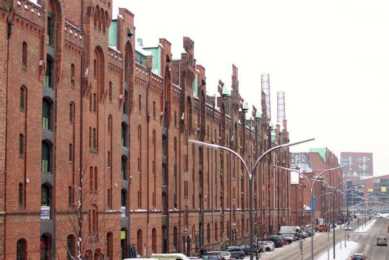095_Hambourg - 18-12-2010  (95) - Speicherstadt
