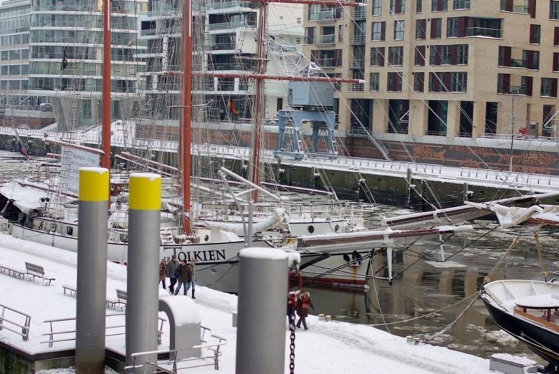 098_Hambourg - 18-12-2010  (98)