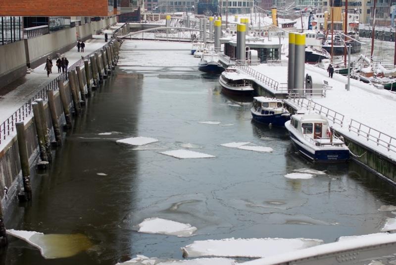 102_Hambourg - 18-12-2010  (102)