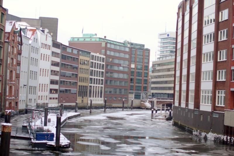 103_Hambourg - 18-12-2010  (103)