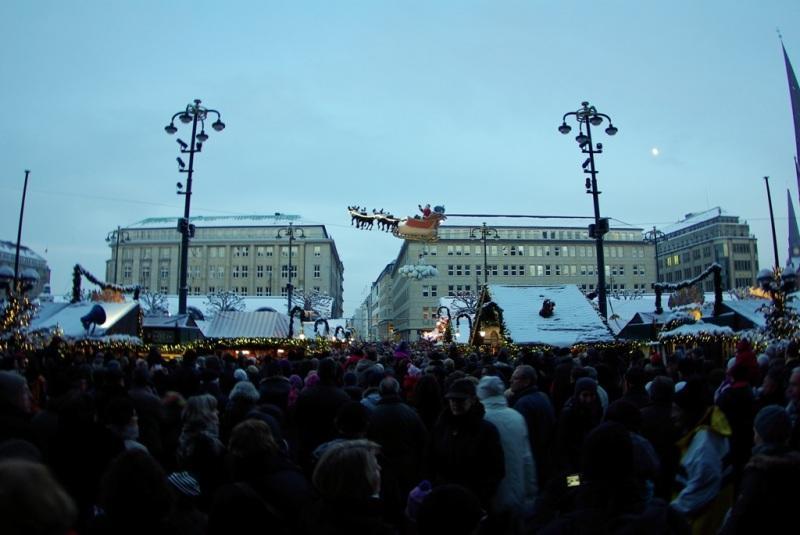 125_Hambourg - 18-12-2010  (125)