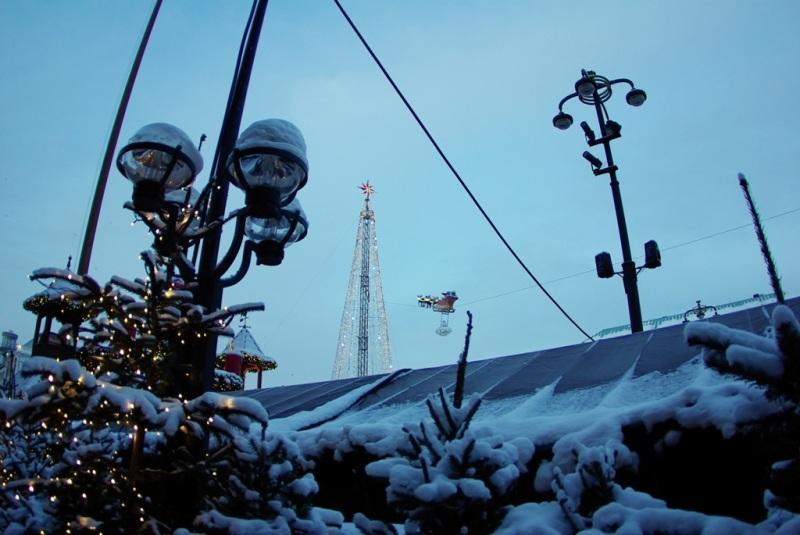 129_Hambourg - 18-12-2010  (129)