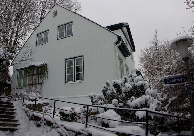 12_Hambourg Blankenese - 20-12-2010 (12)