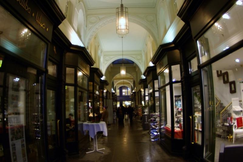 133_Hambourg - 18-12-2010  (133)