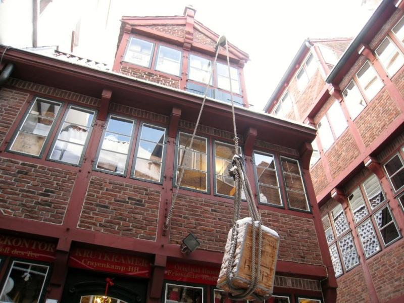 134_Hambourg - 18-12-2010  (134)