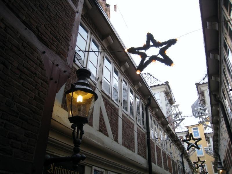 135_Hambourg - 18-12-2010  (135)