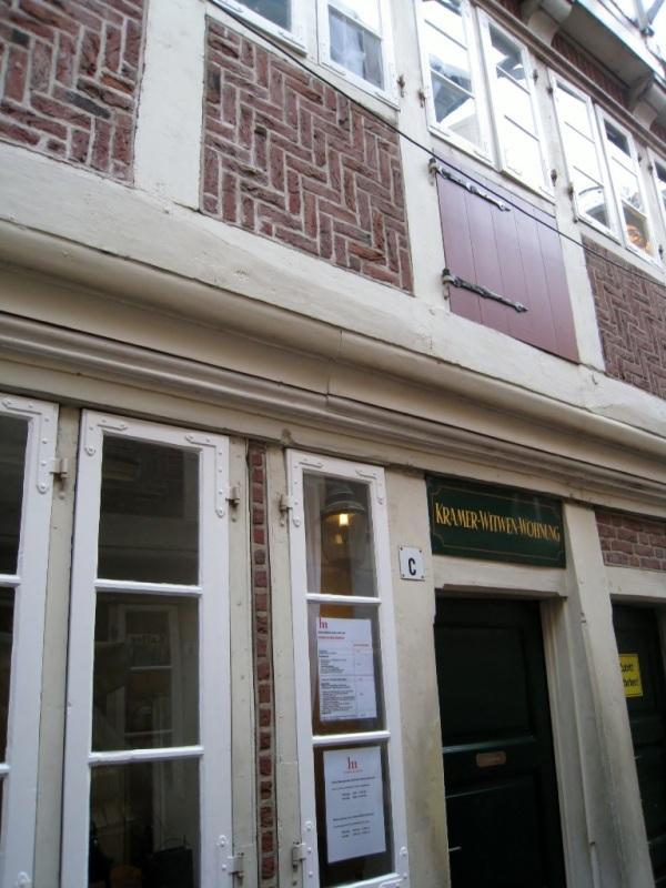136_Hambourg - 18-12-2010  (136)