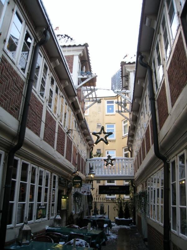 137_Hambourg - 18-12-2010  (137)