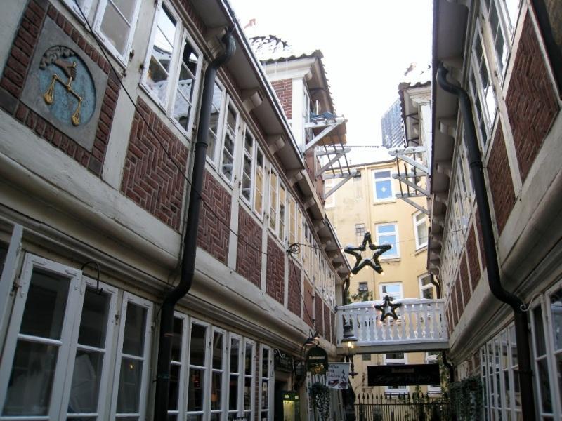 138_Hambourg - 18-12-2010  (138)