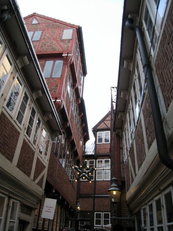 139_Hambourg - 18-12-2010  (139)