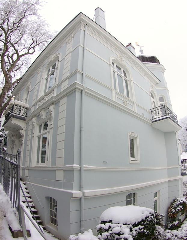13_Hambourg Blankenese - 20-12-2010 (13)